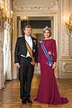 Staatsiefoto Zijne Majesteit Koning Willem-Alexander en Hare Majesteit Koningin Maxima.jpg