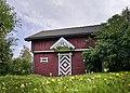 Stabburet i Grythengen 99 år 19-08-19 1.jpg