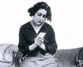 Stacia effettodiluce 1916.jpg