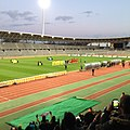 Stade Charléty match international.jpg