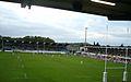 Stade Jean Pierre-Antoine.JPG