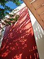 Stadhuis Oranjestad 1 (Bevolking).jpg