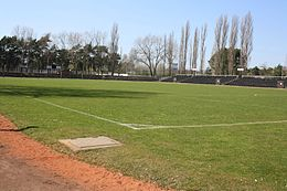 Stadion-FCE-Teil2.JPG