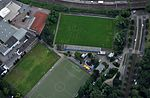 StadionFeuerbachstrasse-2016.jpg