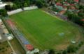 Stadion Błękitnych Stargard Szczeciński.png
