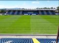 Stadium Varazdin.png