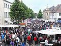 Stadtfest Grevesmühlen.jpg