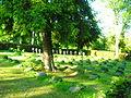 Stadtfriedhof Tübingen g.JPG