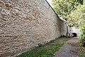 Stadtmauer am Rödertor Rothenburg ob der Tauber 20180922 001.jpg