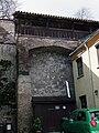 Stadtmauer zwischen Soldatenturm und Lindauer Tor Memmingen 1.JPG
