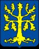 Coat of arms of Hagen