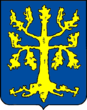 Coat of arms of Hagen