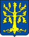 Stadtwappen der Stadt Hagen.png