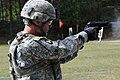 Staff Sgt. Allred M9 qual. (7689976650).jpg