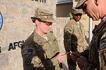 Staff Sgt. Shala Brown promotion 130501-A-VM825-010.jpg