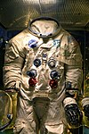 Stafford Air & Space Museum, Weatherford, OK, US (50).jpg