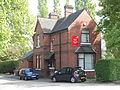 Staffordshire University Crime Scene House.jpg