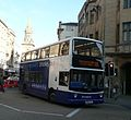 Stagecoach Oxfordshire 18196.JPG