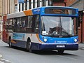 Stagecoach Wigan 22157 S157TRJ (8458125917).jpg