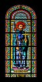 Stained-glass window of the Cathedral of Nimes (7).jpg
