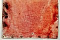 Stained Water Damaged Industrial Fabric Panel Texture (6648641221).jpg