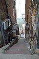 Stairs - Mall Road - Shimla 2014-05-07 1284.JPG