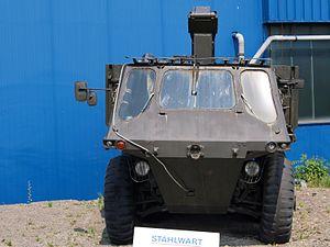 Stalwart FV623 Mk 2 at Sinsheim.JPG