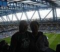 Stamford Bridge (5986806359).jpg