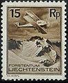 StampLiechtenstein1930Michel108.jpg