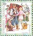 Stamp of Ukraine s702.jpg