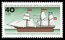 Stamps of Germany (Berlin) 1977, MiNr 545.jpg