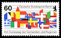 Stamps of Germany (Berlin) 1986, MiNr 758.jpg
