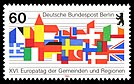 Stamps of Germany (Berlin) 1986, MiNr 758.jpg