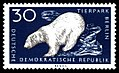 Stamps of Germany (DDR) 1956, MiNr 0556.jpg