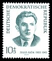 Stamps of Germany (DDR) 1962, MiNr 881.jpg
