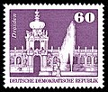 Stamps of Germany (DDR) 1974, MiNr 1919.jpg