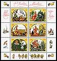 Stamps of Germany (DDR) 1984, MiNr Kleinbogen 2914-2919.jpg
