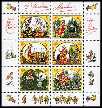 Stamps of Germany (DDR) 1984, MiNr Kleinbogen 2914-2919.jpg