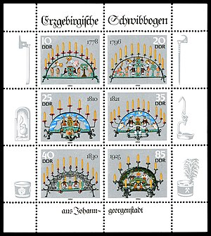 Stamps of Germany (DDR) 1986, MiNr Kleinbogen 3057-3062.jpg