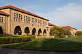 Stanford University Main Quad May 2011 005.jpg