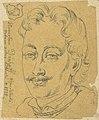 Stanisłaŭ Ernest Denhaf. Станіслаў Эрнэст Дэнгаф (Z. Gloger, 1900).jpg