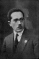 Stanisław Andrzej Radek.png