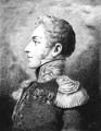 Stanisław Dunin Wąsowicz.PNG