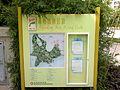 Stanley Ma Hang Park Directory.jpg