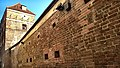Stare Miasto, Toruń, Poland - panoramio (17).jpg