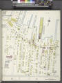 Staten Island, V. 2, Plate No. 113 (Map bounded by Newark Bay, De Hart Ave., Merserau Ave.) NYPL1989968.tiff