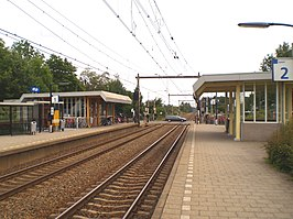 Station Deventer Colmschate.jpg