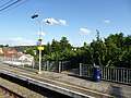 Station Huizingen from train - 2019-08-19 - 01.jpg