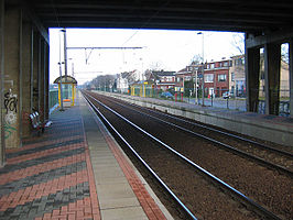 Station Sint-Mariaburg.jpg