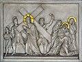 Stations of the Cross, 4, Notre-Dame, Geneva.jpg
